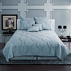 Nostalgia Home Cody Quilt Bedbathandbeyond Pinterest And Bedrooms