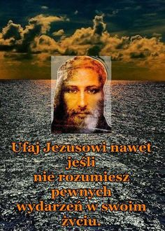 Catholic, Spirituality, God, Thoughts, Movies, Movie Posters, Dios, Films, Roman Catholic