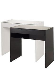 Colora-työpöytä