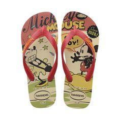Flip flops for Women & Girls. Customized Ladies Flip Flops | Havaianas
