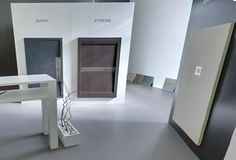 ¿Quieres conocer nuestro Showroom? / Would you like to see our showroom? / Would you like to see our showroom?