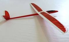 SkyMaster - RC Gliders - Slope Soarers