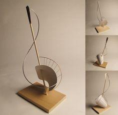 concept-instrument6