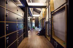 Gallery | M Boutique Hostel | Hotel in Bali