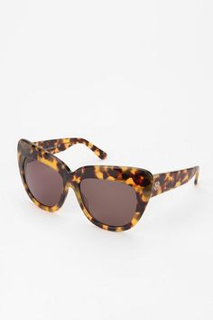 House of Harlow 1960 Chelsea Sunglasses $148