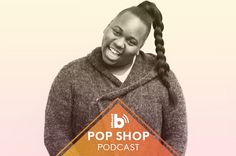Alex Newell on Debut EP; Plus Kendrick Lamar's No. 1 Debut & Ariana Grande's 'SNL' Turn: Pop Shop Podcast | Billboard
