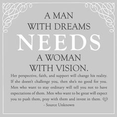 #Women#Man#Quotes#favorite Quotes#words to live by quotes#life quotes#life quote