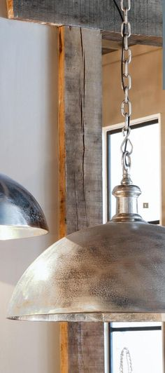 Home design, remodeling and building company in Oklahoma City interior design, custom design build, furnishings and decor House Design, Lamp Design, Lighting, Ceiling Lights, Remodel, Hanging Lamp, Live Light, Pendant Light, Interior Design