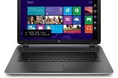HP-Pavilion-17-f204ns-Porttil-de-173-Intel-Celeron-N2840-4-GB-de-RAM-Disco-duro-de-500-GB-Intel-HD-Graphics-Windows-81-x64-plata-natural-Teclado-QWERTY-Espaol-0