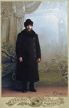 "Old Pics Archiveさんのツイート: ""Grigori Rasputin… "" Old Pictures, Old Photos, Eslava, Russian Revolution, Tsar Nicholas Ii, Imperial Russia, History Photos, Art Graphique, Historical Photos"