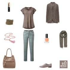 Extra Cool Washes http://www.3compliments.de/outfit?id=129585349
