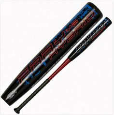 Baseball bat reviews on pinterest baseball bats bats for 2015 combat portent youth