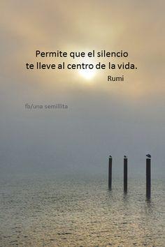 KRULIANs: Archivo:::SENTARSE EN SILENCIO... SIMPLEMENTE PORQUE SÍ...