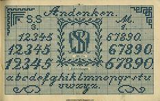 [Alphabete+und+Muster+zum+Wäschezeichnen+und+Sticken+-0007.jpg]