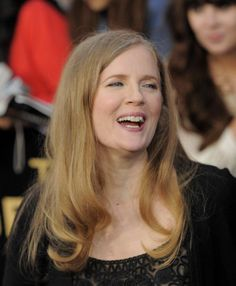 Amazon announces Suzanne Collins as Best Selling Kindle Author of All Time