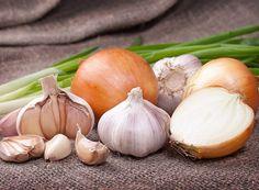 10 alimente care te trateaza natural de Candida - foodstory.stirileprotv.ro