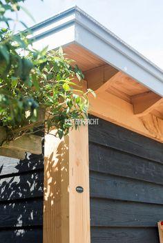 Pergola, Garden Gazebo, Cabana, Entrance, Shed, Garage, Gazebo Ideas, Outdoor Structures, Places