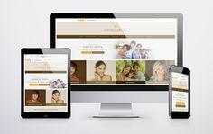 Love our new website for Chiswick Dental! #WebsiteDesign #DentalMarketing #Responsive www.chiswickdental.co.uk