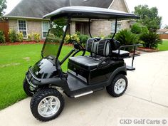 golf cart down steps, why traditional wheels aren't meant for steps https://www.youtube.com/watch?v=YWQJ5Ux00gg