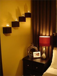 1000 ideas about bedroom candles on pinterest romantic