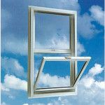 Replacing the Old Windows of Your House with Vinyl Windows