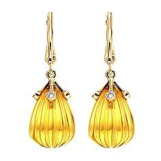 2c4bc2dd7e9b 11 Best Earrings by ASCHERON images
