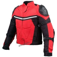 Special Offers - NEW PRO MESH MOTORCYCLE JACKET RAIN WATERPROOF RED XL - In stock & Free Shipping. You can save more money! Check It (April 29 2016 at 06:12PM) >> http://bestsportbikejacket.com/new-pro-mesh-motorcycle-jacket-rain-waterproof-red-xl/