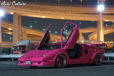 Lamborghini Countach picture 77 #LamborghiniCountach #cars #Countach #lambo #Lamborghini #Lamborghinicar #lifestyle #beautiful