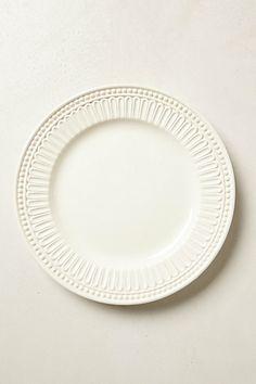 Ceres Dinnerware Anthropologie