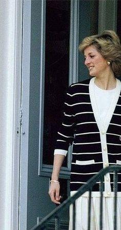 (2) Princess Diana Remembered