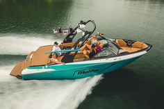 347 Best Indmar parts images in 2019 | Boat parts, Malibu