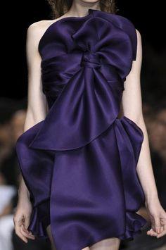 Aquilani Rimondi Gorgeous evening dress