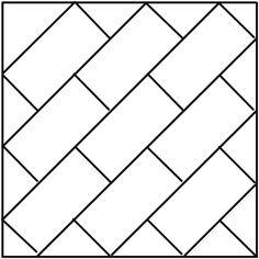 Способы укладки плитки на пол: 6 схем раскладки с фото. Вы приняли решение сделать долгожданный ремонт в своей квартире и выложить пол керамической плиткой? Осталось купить подходящую плитку и определиться со способом ее укладки. Содержание 1. Традиционный 2. Диагональный 3. Со смещением (вразбежку) 4. Укладка «ёлочкой» 5. Модульная укладка 6. Укладка плитки со сдвигом Важно! При выборе керамической плитки учитывайте размер и форму помещения. Подготовьте поверхность: выровняйте все рыхлые…
