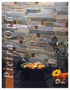 1000 images about kitchen on pinterest slate backsplash