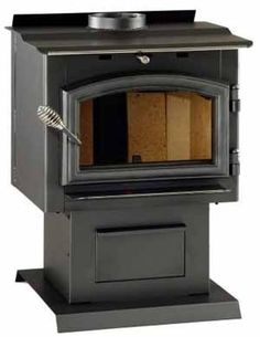 27 Best Wood Stoves Images Stove Wood Air Return