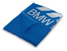 $30.94 BMW Sports Towel