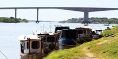 Acessos a 18 municípios do Médio São Francisco estão em obra | Lucas Souza Publicidade