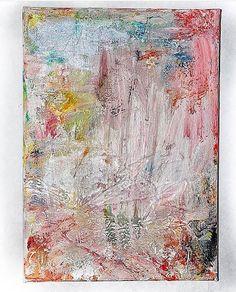 ERRAR Curtains, Shower, Abstract, Prints, Rain Shower Heads, Summary, Blinds, Showers, Draping
