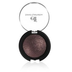 E.L.F. Studio: Baked Eyeshadow in Chocolate Dreams #81280, $3.00