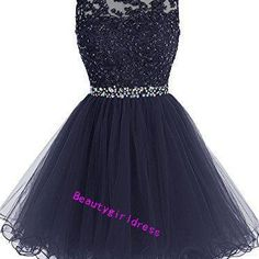 Bg291 New Arrival Short Prom Dress,Tulle Prom Dress,Pretty Homecoming Dress,Beading Homecoming Dress,Graduation Dress