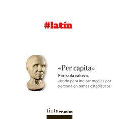 Latin Words, New Words, Vocabulary Words, English Vocabulary, Spanish Lessons, Learning Spanish, Latin Quotes, Latin Language, Spanish Grammar