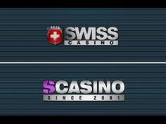 Online Casino Bonus, Videos, The Last Song, Video Clip