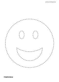 Προγραφή και Emoji 😉 😊 😋 😎 Infant Activities, Preschool Activities, Emoji Templates, Nail String Art, String Art Patterns, Paper Embroidery, Paper Flowers Diy, Applique Patterns, Emoticon