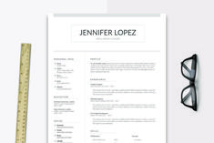 Alaska Resume + Cover Letter Welcome to the Graphicfresh (Sameeh Media). We create the resumes that help you make a great design for your work. Cover Letter For Resume, Cover Letter Template, Letter Templates, Print Templates, Design Templates, Resume Tips, Resume Cv, Resume Examples, Cv Tips