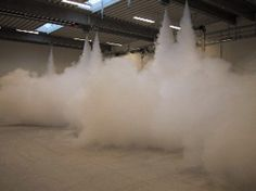 Do you ever wonder how those white or colorful plumes of theatrical smoke special effects are created?  CryoFX® is the leader of cryogenics special effects and has over fifty years combined of cryo and manufacturing experience.  CryoFX® designs and manufactures state of the art stage special effects theatrical smoke equipment. 619-855-2796  Order your handheld co2 gun today and create your own special effects.