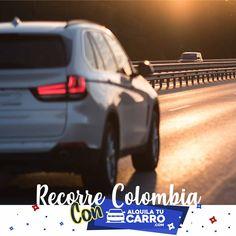 ¡En Alquiler de carros en Ibagué tenemos diferentes vehículos! #alquilerdecarrosenibagué #alquilerdecarros #ibagué #alquilatucarro #alquilatucarroibagué Chevrolet Cruze, Subaru Forester, Nissan, Santa Marta, Armenia, Cali, Pereira, Bucaramanga, Barranquilla