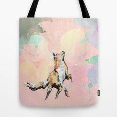 klick klick! :) Ted, Reusable Tote Bags, Illustrations, Illustration, Illustrators