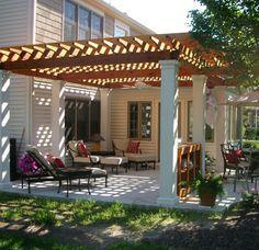 porches and decks - Google Search