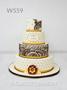 From Weddings Graduations Birthdays And More Our Team Of Experienced Cake Consultants Will Create The Perfect For Your Next Special Occasion