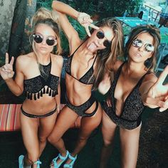 Free your Wild :: Babein with your Besties :: Girl Friends :: Best Friends…